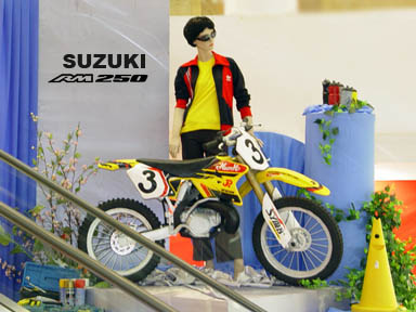 suzuki-rm-250-mock-up_1-display-by-jyppe-quidores