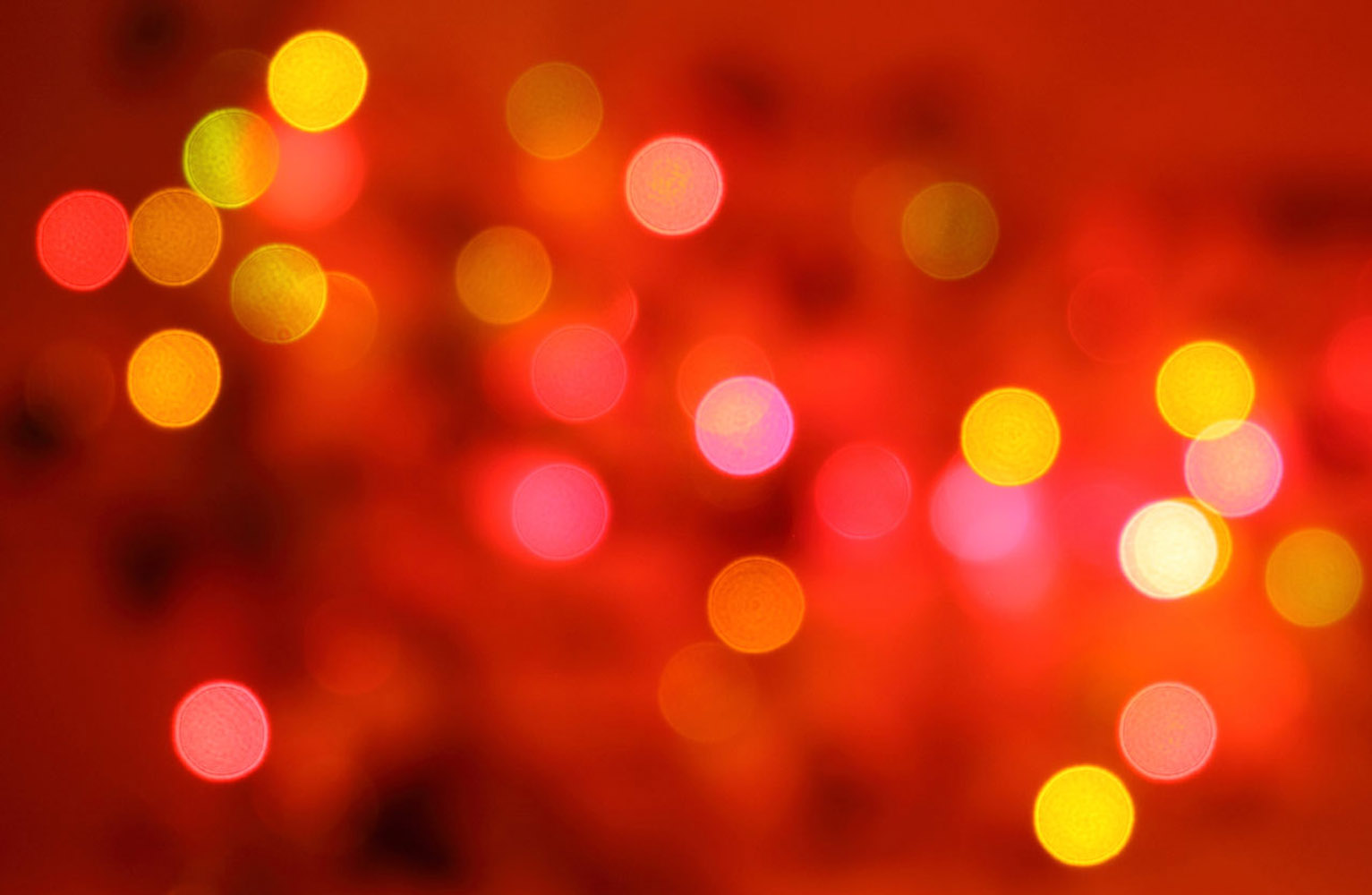 Red Christmas Background with Bokeh     Free Download xRWDzgN2