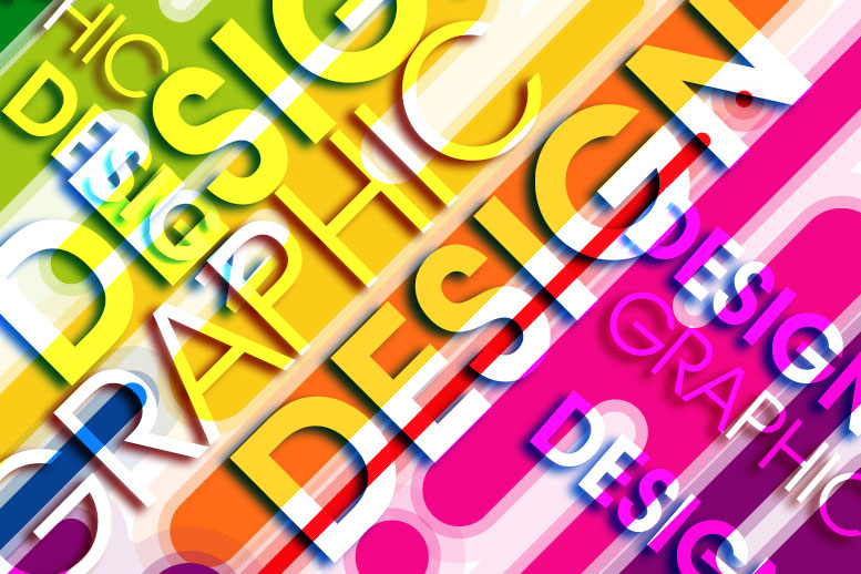 Graphic Design Tips 2013