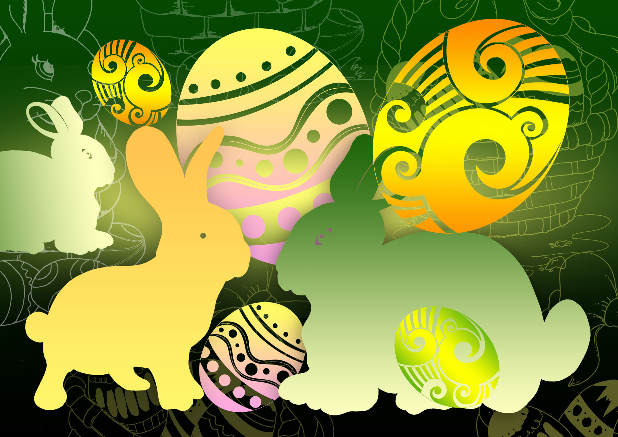Easter-Photoshop-Brush