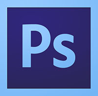 Adobe_Photoshop_CS6_tutorials
