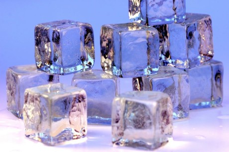 Artifical-Ice-cubes-foos-photography