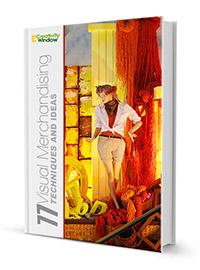 Visual-Merchandising-ebook-free