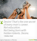 Desire-quote-by-bobby-unser