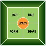 VC-Square-Primary